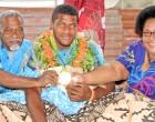 Bau Chiefs Back Dakuwaqa