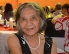 74-year-old Recalls Four Classroom Era