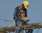 FEA Repair Bill Stands At $30m