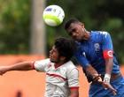 Fijian U20 Coach Refuses To Give Up