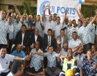 FPTL Staff Happy With Bonus Payouts