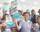 Fiji School Health Policy Launched