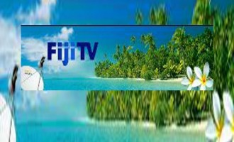 Fiji TV Corporate General Manager Resigns