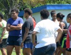 McKee happy With Fijiana Turnout