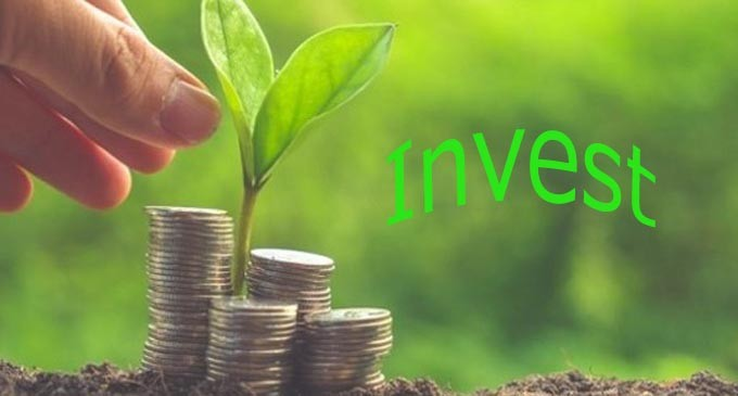 Rewa Rice Invests $136,000 For Power Supply