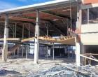$10 Million Garden City Complex Reconstruction Finish Nov,2017