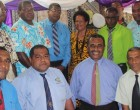New Facilities For Turagabeci Primary School