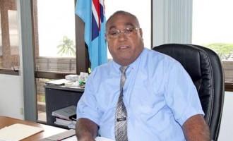 Koroilavesau Clarifies On Seasonal Work Pay