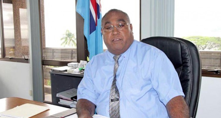 Koroilavesau Clarifies On Seasonal Work Pay