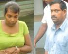 Life Imprisonment For Labasa Pair