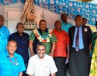Wainibuka farmers reminded of role in banana production