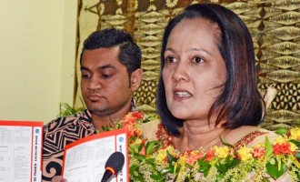 Women's Centre To Manage  Domestic Violence Helpline