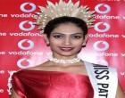 Arishma Aims To Reduce Suicide Cases