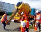 Fijian Training Bonus For Roadman In NZ