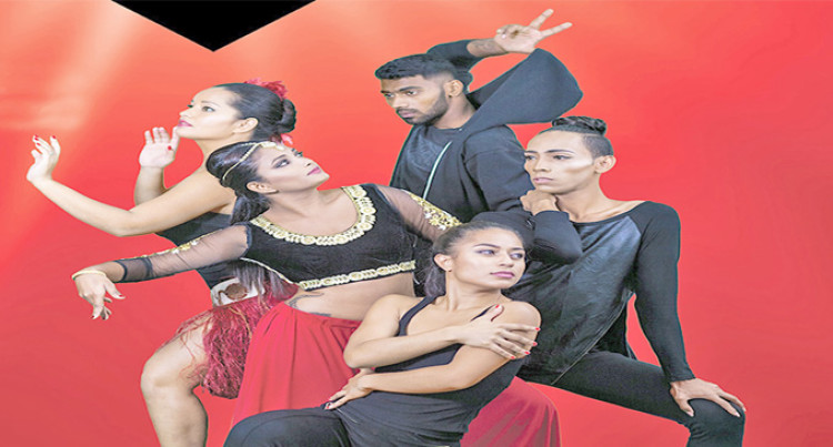 Nestlé Fiji Launches New Dance Contest