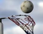 Netters Unbeaten