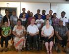 Non Government Oragnisation Vital For Fiji National University Course