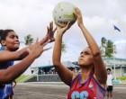 Police Target Ratu Sukuna Titles