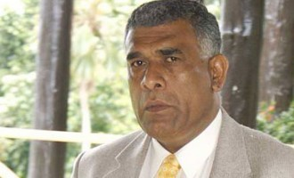SODELPA MPs Defy Ratu Naiqama's Order