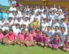Macuata Campus Renamed Ratu Ilisanita Malodali