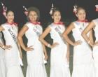 Six Vie For Vodafone Tebara Carnival Crown