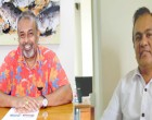Telecom Fiji's Expertise Used For ICT Solution At Double Tree Resort