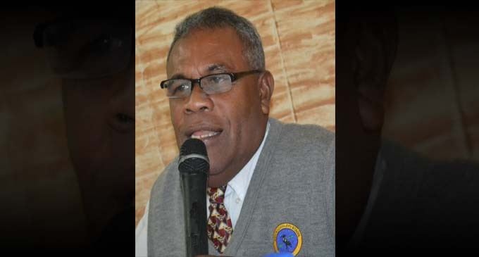 TLTB Receive $1.8 Million for Bua Mining