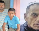 11-Year-Old Pleads For Grandpa's Return