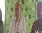 RBF: Fiji Advanced In Financial Literacy
