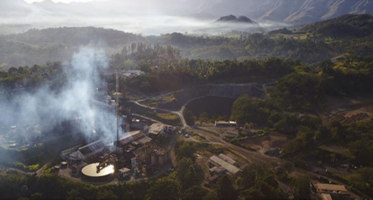 Safety audit at Vatukoula Gold Mines continues