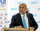 ANZ Fiji Reduces ATM Fees For Non-Customers