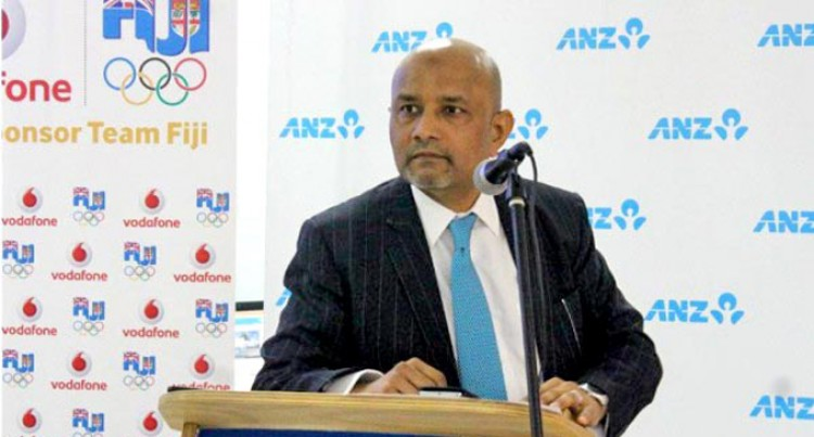 ANZ Customers Encouraged To Use Digital Channels: Minam