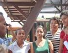 Koya Tells Nadi Forum: Why Indonesian Ties Good For Fijians