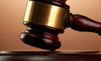 Grandpa Pleads Guilty To Sexual Assault