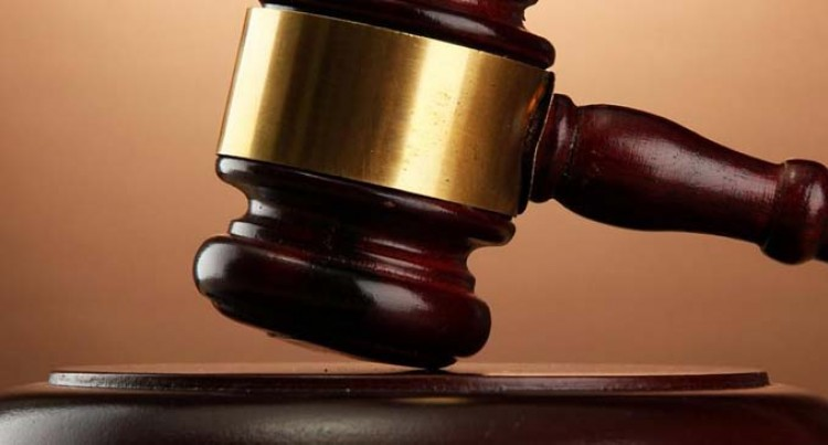 Man's Honesty  Gets Him Partial  Suspended Sentence For Defilement