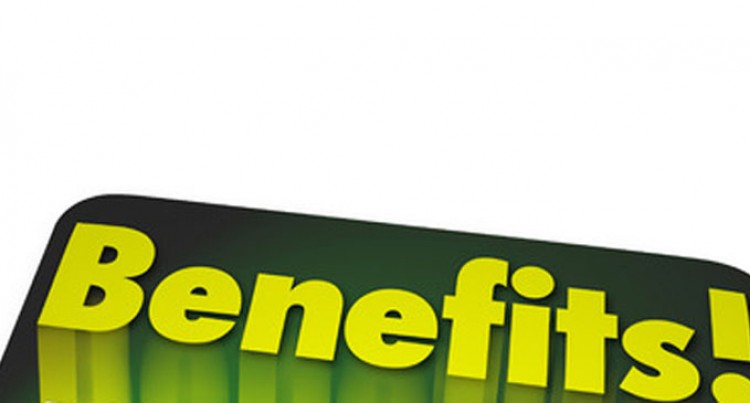 iTaukei Benefits Intact,  Koya Assures MP