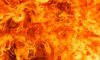 Northern Fire Update