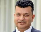 Lawyer Devanesh Sharma appointed new Sugar Industry Tribunal
