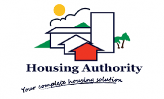 Housing Authority Mortgage Portfolio At $84m