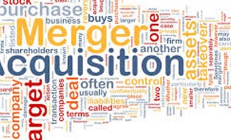 Part 2: Mergers and Acquisitions