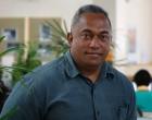 Fiji Times Misrepresents: BAF