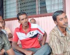 Farmers Hold Talks With Agri Ministry