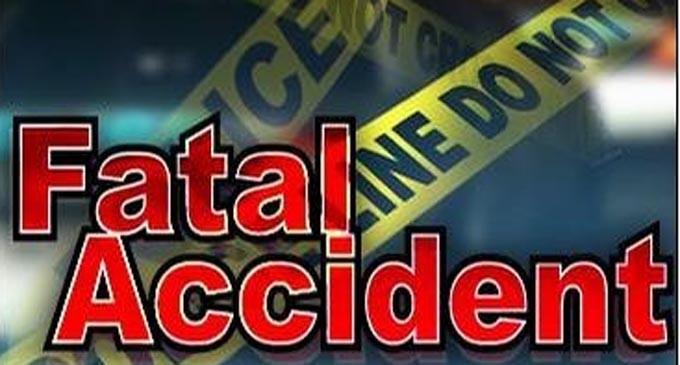 Sigatoka, Ba & Lami Fatal Updates