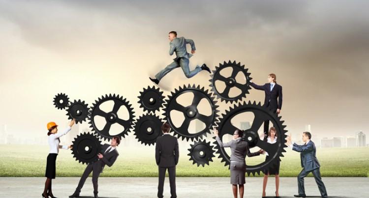 High Performing Organisations Or Teams! Sometimes Or Always?