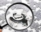 Bank Investigates Fraud Allegation