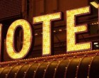Additional 140  More Hotels May  Be Needed By 2025
