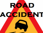 36 Year Old Dies In Accident