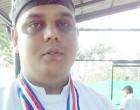 Sharma Wins Top Chef award