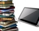 Kuruleca: Replacing Textbooks With Tablets A Good Idea