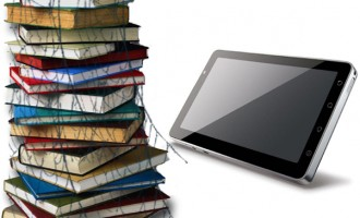 Smart Phones To Replace Textbooks: Reddy
